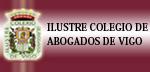 Ilustre Colegio de abogados de Vigo