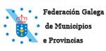 Federación Galega de Municipios e Provincias