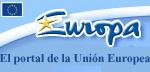 El Portal de la Unión Europea
