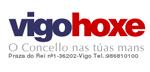 Vigo Hoxe